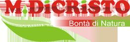 M.di Cristo - Corallo srl - Import/Export di prodotti ortofrutticoli